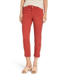 Alina convertible ankle jeans medium 4107387