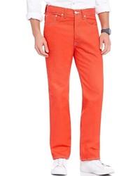Levi's Levi S 501tm Original Shrink To Fit Jeans