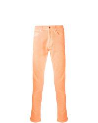 Paura Slim Fit Jeans
