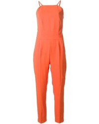 Orange jumpsuit original 4529540