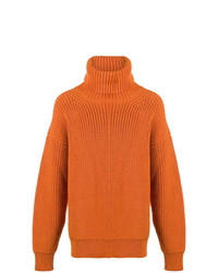 Tom Ford Oversized Jumper