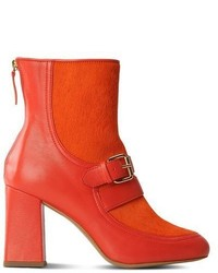 Moschino Boutique Boots