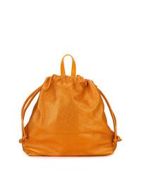 Danielle Foster Bella Ruck Sack Backpack