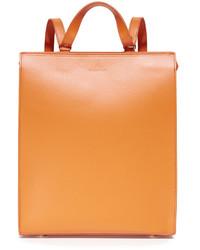 Hrfest maya backpack medium 5311689