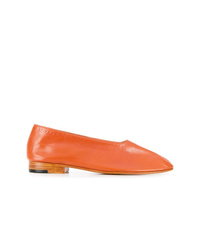 Martiniano Glove Pumps