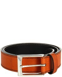 Allen Edmonds Allen Edmonds Naismith Basketball Belt
