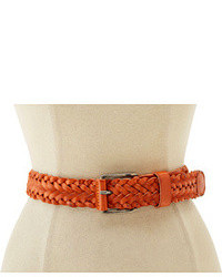 Beulah belt medium 89794