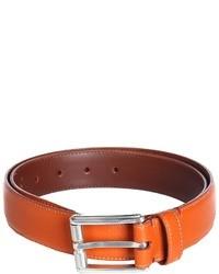 Torino Leather Co. Soft Pebble Gove Leather