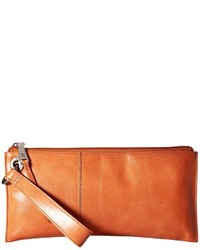 Hobo Vida Clutch Handbags