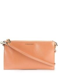 Burberry Brit Peyton Crossbody Bag
