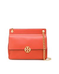 Tory Burch Chelsea Flap Bag