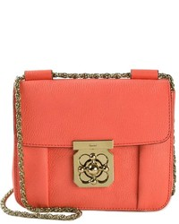 Chloé Elsie Crossbody Bag