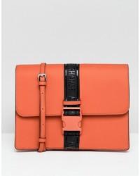 Women s Accessories by Armani Exchange   Women s Fashion   Lookastic.com 6370b2ef42