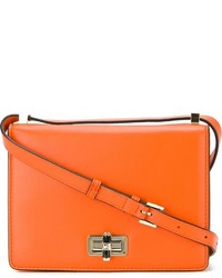 Diane von Furstenberg Mini Crossbody Bag