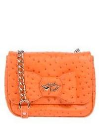 Braccialini Tua By Handbags