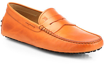 Tod's Gommino mocassins for sale online store buy cheap fashion Style VZTAfMF
