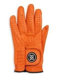 Gfore Leather Glove