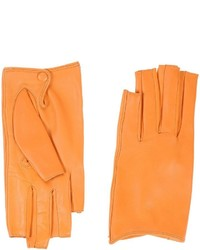 Thomasine Gloves