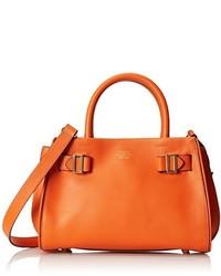 Vince Camuto Eli Small Satchel Top Handle Bag