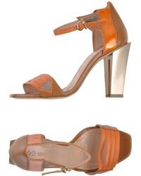 Marc ellis sandals medium 367160