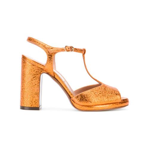 afd6b538286 $335, L'Autre Chose Platform Sandals