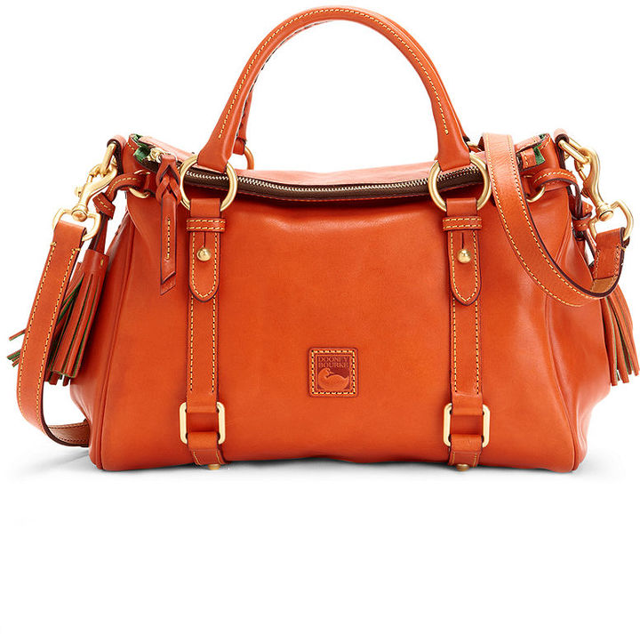 Купить сумку женскую Копии брендовых сумок - Москва