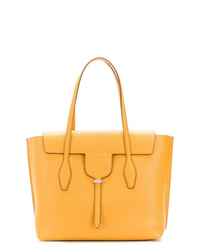 Tod's Joy Medium Tote Bag