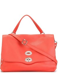 Medium postina satchel medium 711133