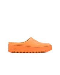 Nike Af1 Lover Slip On Sneakers