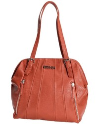 Kenneth Cole Reaction Hyde Park Tote Bag