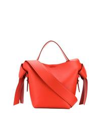 Acne Studios Musubi Mini Shoulder Bag