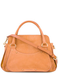 See by chlo tote bag medium 1342921