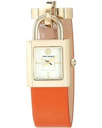 Tory Burch Surrey Tbw7009 Watches