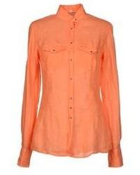 Shirts medium 193714