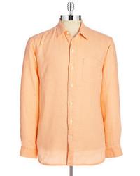 Tommy Bahama Relax Linen Shirt
