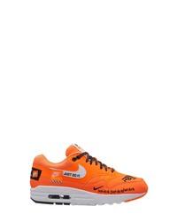 Nike Air Max 1 Lux Sneaker