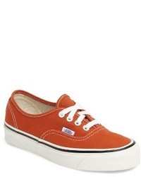 Vans Authentic 44 Dx Sneaker