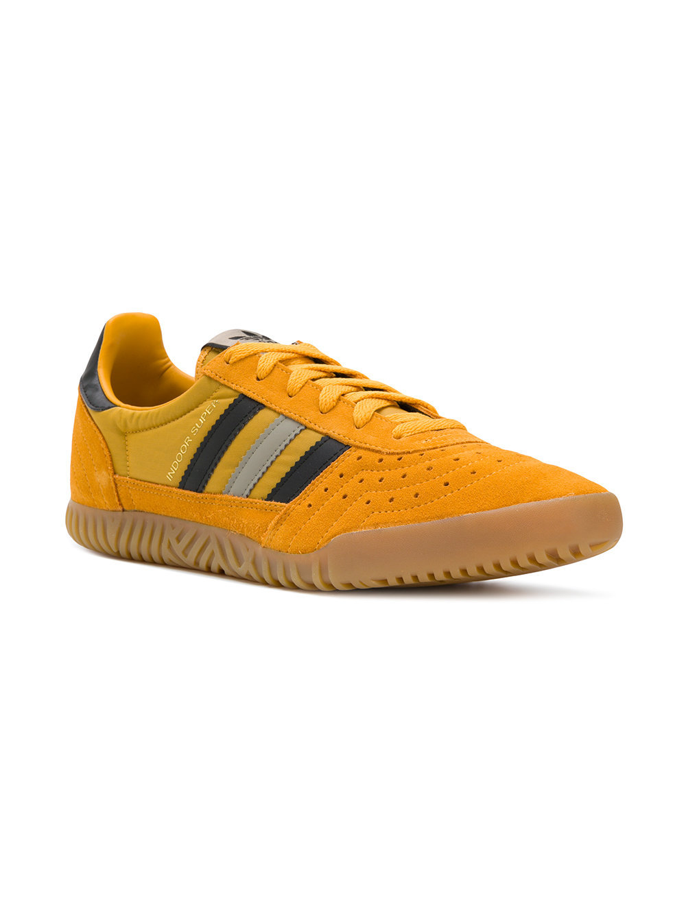 adidas Indoor Super Sneakers, $122