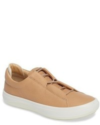 Ecco Kinhin Low Top Sneaker
