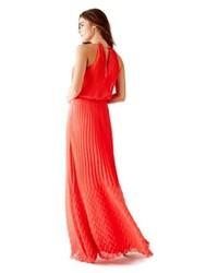 883aef69862 ... GUESS Dallas Maxi Dress