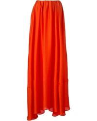 151 space maxi skirt medium 339412