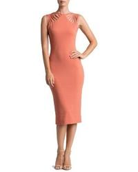 Gwen midi dress medium 3753536