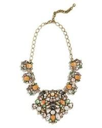 Alona statet necklace medium 4014590