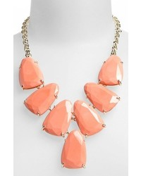 Harlow necklace medium 3684799