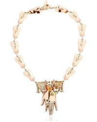 Mawi Metamorphosis Necklace