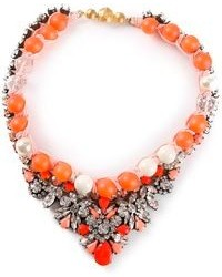 Theresa necklace medium 107243