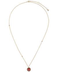 Astley Clarke Mercury Pendant