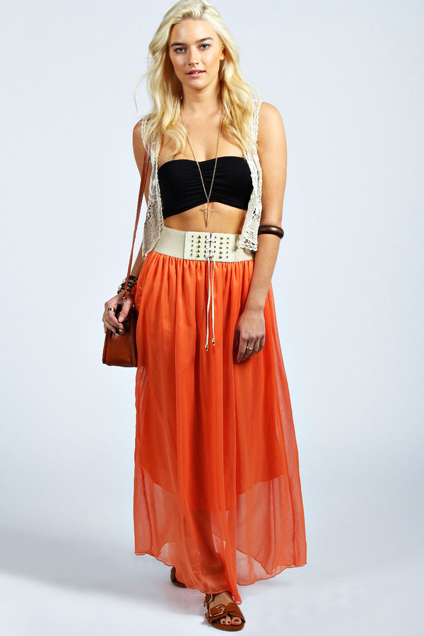 best place to buy maxi skirts dress ala