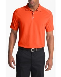Nike Dri Fit Victory Golf Polo