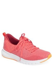 Print elite ultk running shoe medium 4017388